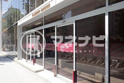 静岡銀行のイメージ画像