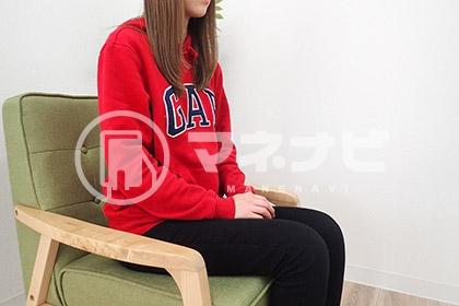松木りほさんのイメージ写真