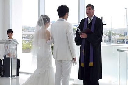 冠婚葬祭のイメージ画像