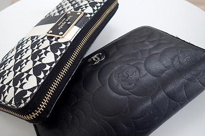 財布のイメージ画像