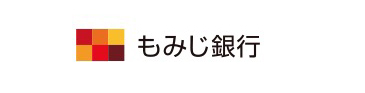 もみじ銀行
