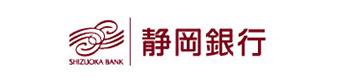 静岡銀行のロゴ