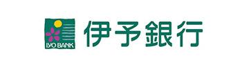 伊予銀行の画像