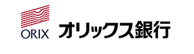 オリックス銀行カードローンのロゴ