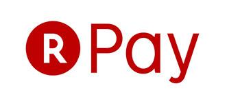 楽天Payの画像