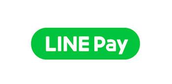 LINE Payのロゴ画像
