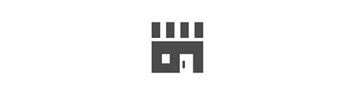 プロミス自動契約機のイメージ画像