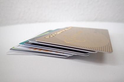 リボ払い借り換えのイメージ画像