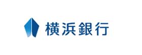 横浜銀行の画像